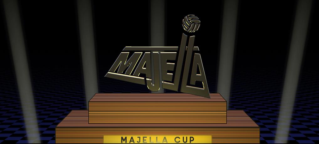 De Majella Cup: wie gaat er aan de leiding?